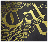 luxury-printed-bags-Gold-Hot-Foil-Stamping