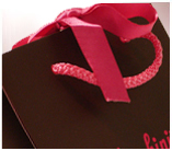 paper-bags-with-attached-ribbon
