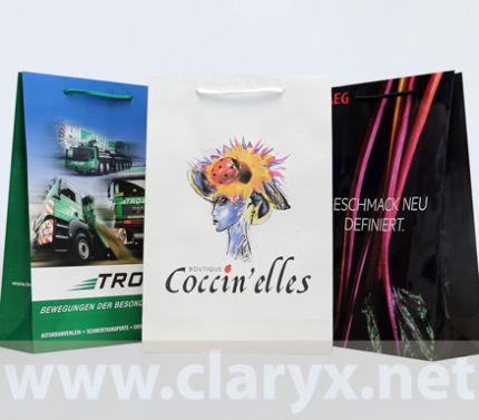 екологични торбички